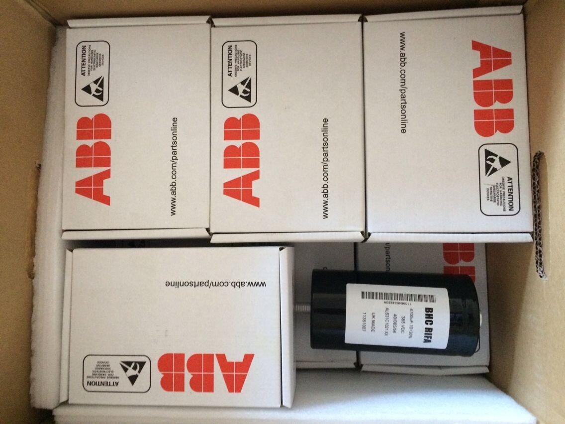 滨州西门子变频器6SE70光纤通讯板价格量大优惠
