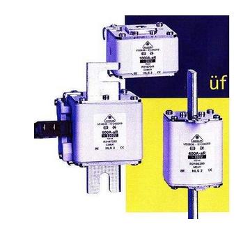 山东潍坊EP-4854A-C价格厂家直销