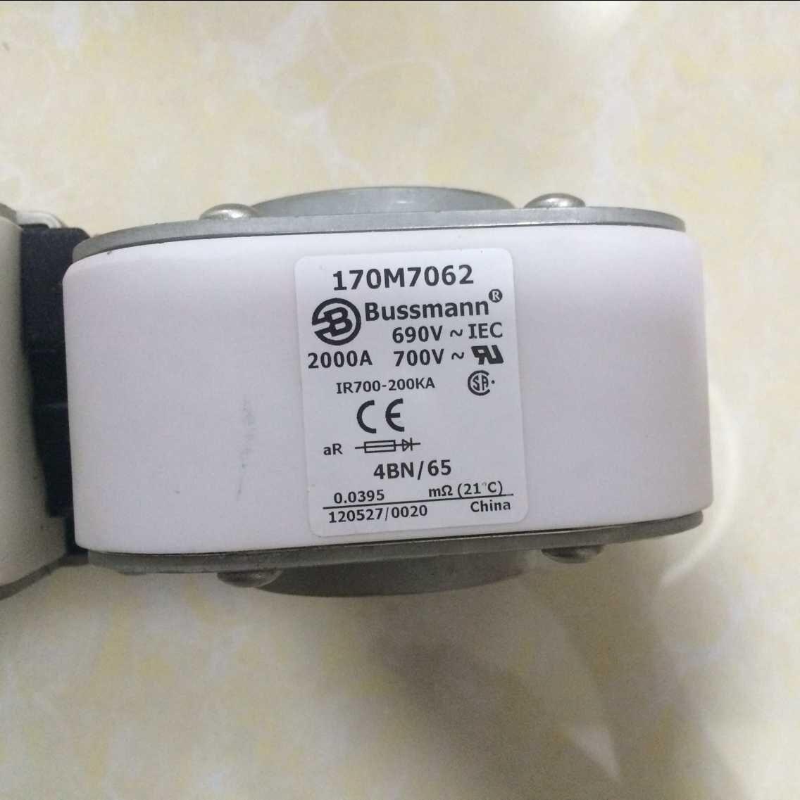 贺州西门子MM440驱动板型号量大优惠