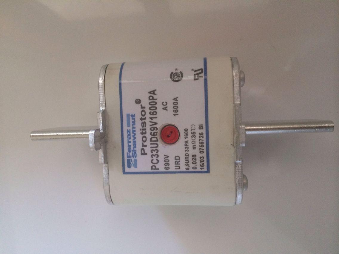 张掖西门子变频器电源触发板规格厂家直销