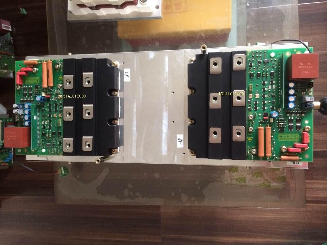 延安西门子变频器MM430检测板规格厂家直销