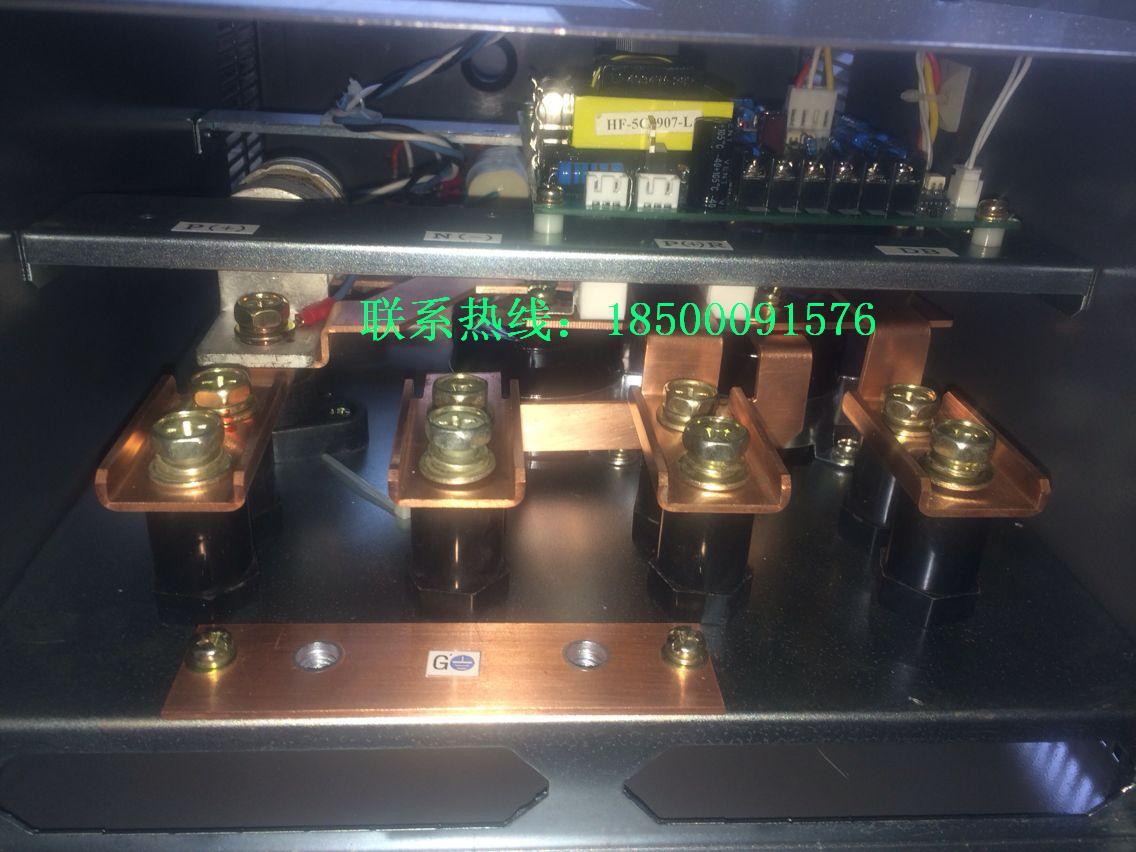 嘉峪关西门子S120变频器CIM板电源板规格量大优惠