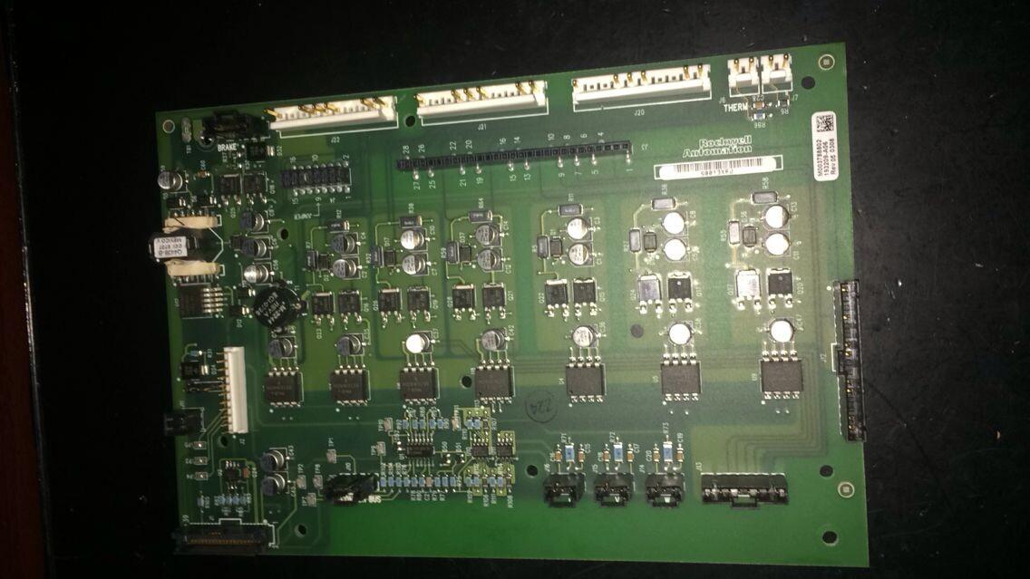 阳泉西门子变频器G120电源驱动板规格现货供应