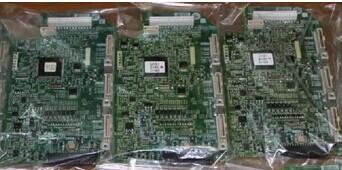 玉溪西门子变频器MM430电源板全新现货供应