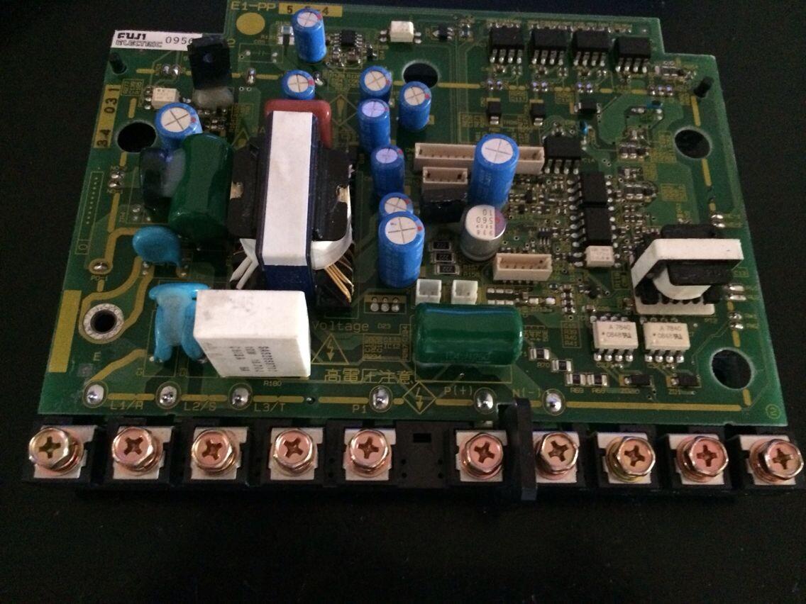 池州西门子变频器MM430励磁板原装量大优惠