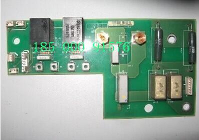 湖州西门子变频器6SE70主板原装现货供应