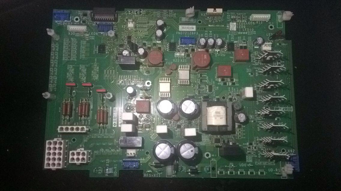 新疆塔城地区EP-3959E-C4现货量大优惠