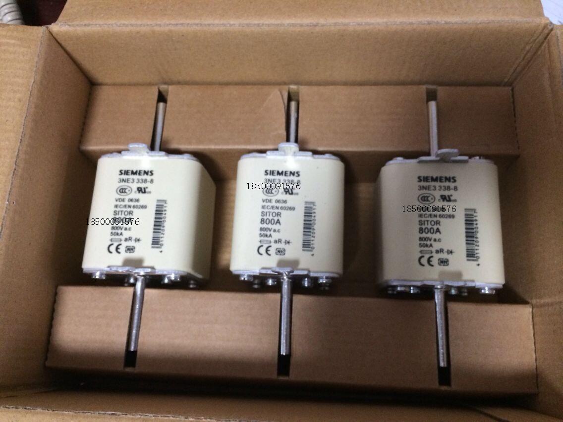 海西西门子变频器MM440光纤通讯板规格现货供应