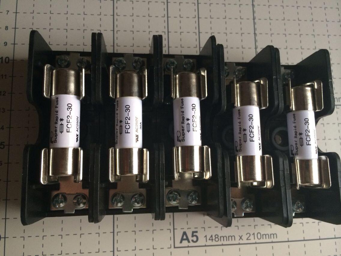 晋城西门子变频器S120吸收板规格现货供应