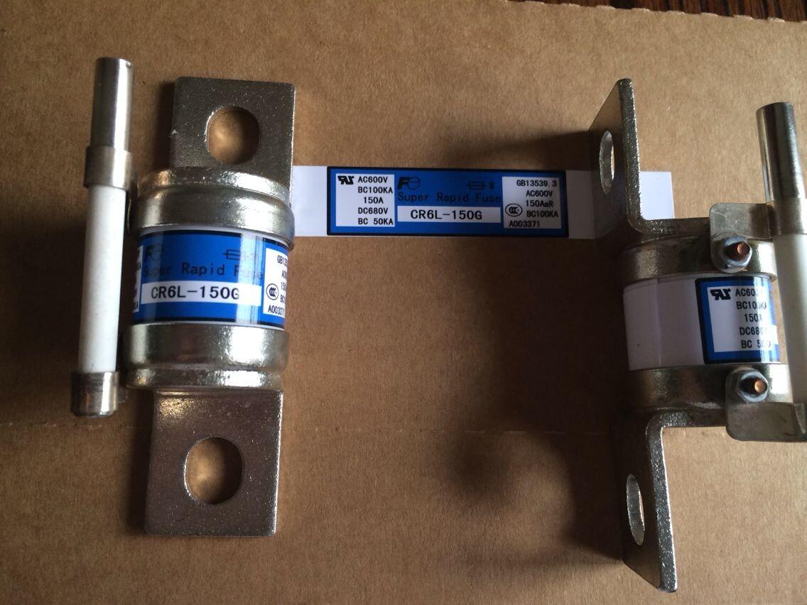 双鸭山西门子变频器电源板规格现货供应