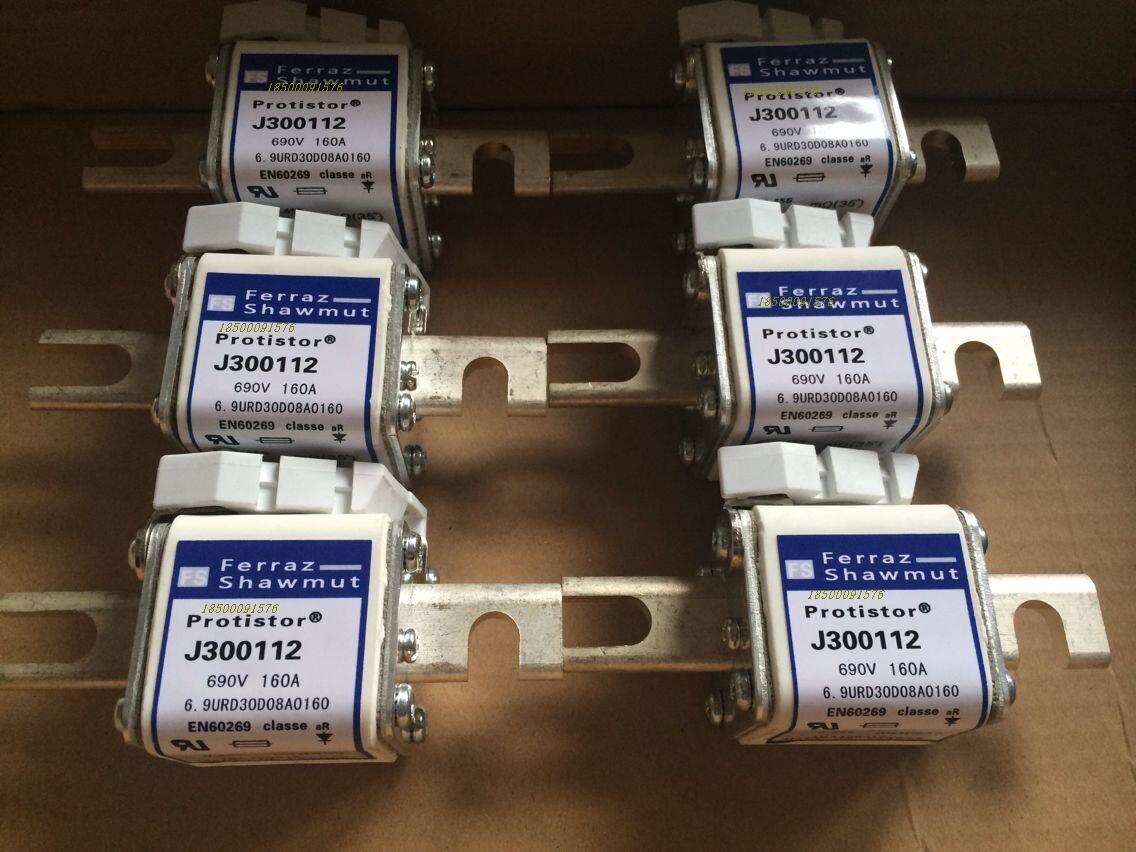 海西西门子变频器MM440光纤通讯板价格现货供应