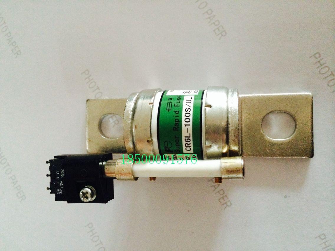延边西门子变频器MM430电源驱动板型号厂家直销