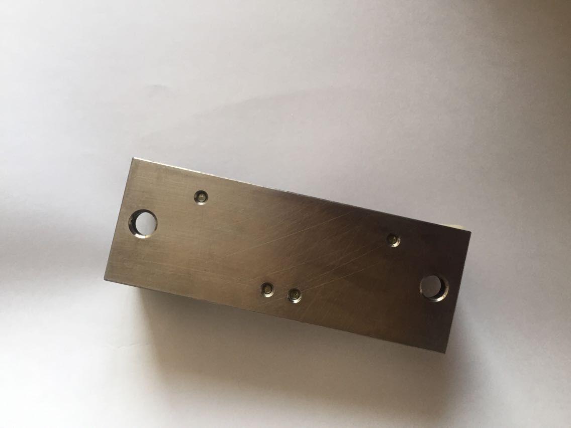 西宁西门子变频器驱动板原装现货供应