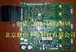 安顺西门子变频器6SE70CPU板原装现货供应