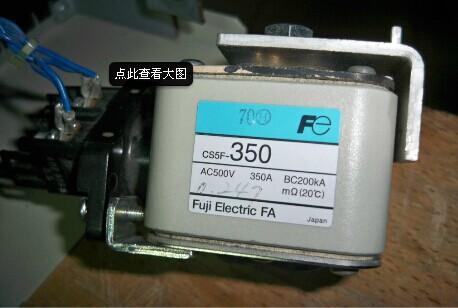 黑龙江大兴安岭地区EP-4527C-C1价格量大优惠