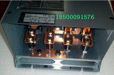 石嘴山西门子变频器6SE70电源板规格现货供应