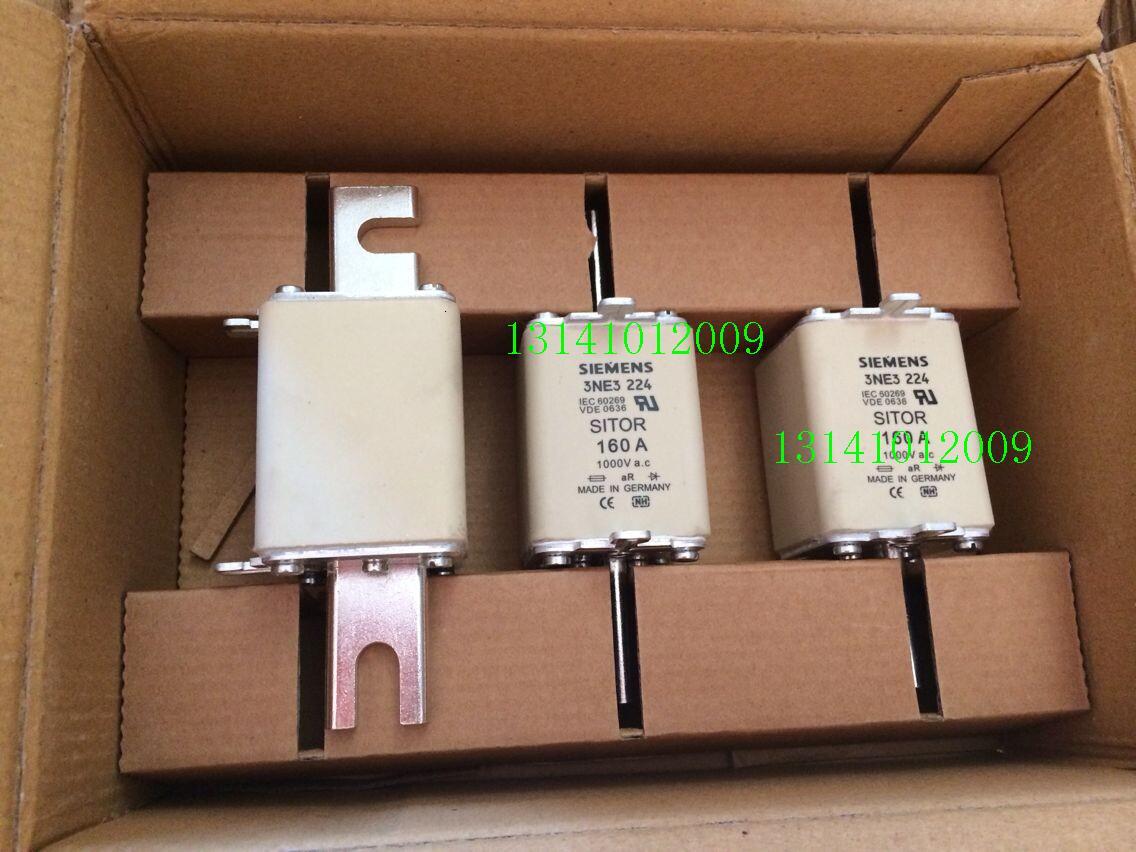 韶关西门子MM440电源板规格现货供应