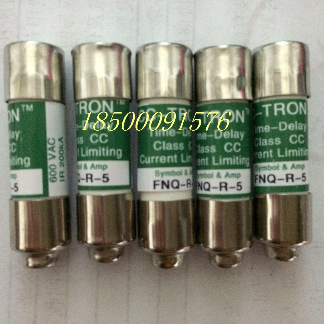 青海果洛藏族自治州SA547562-03全新量大优惠