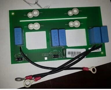 临汾西门子变频器S120励磁板价格现货供应