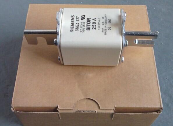 芜湖西门子变频器吸收板厂家现货供应