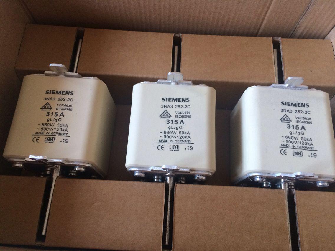 海口西门子变频器MM430电源驱动板全新厂家直销