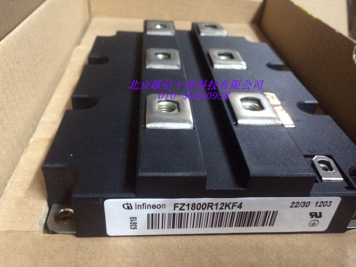 海北西门子变频器MM430CPU板型号量大优惠