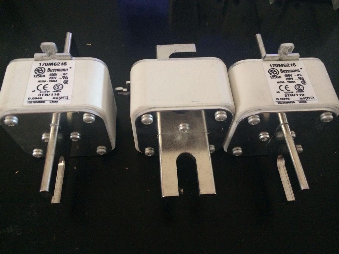绍兴西门子变频器S120控制板型号现货供应