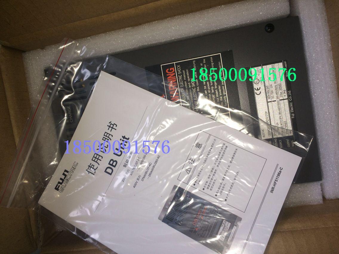 汉中西门子变频器G120CPU板厂家现货供应