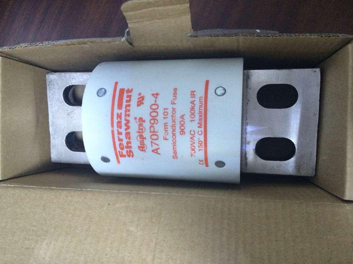 广西西门子S120电源板厂家量大优惠