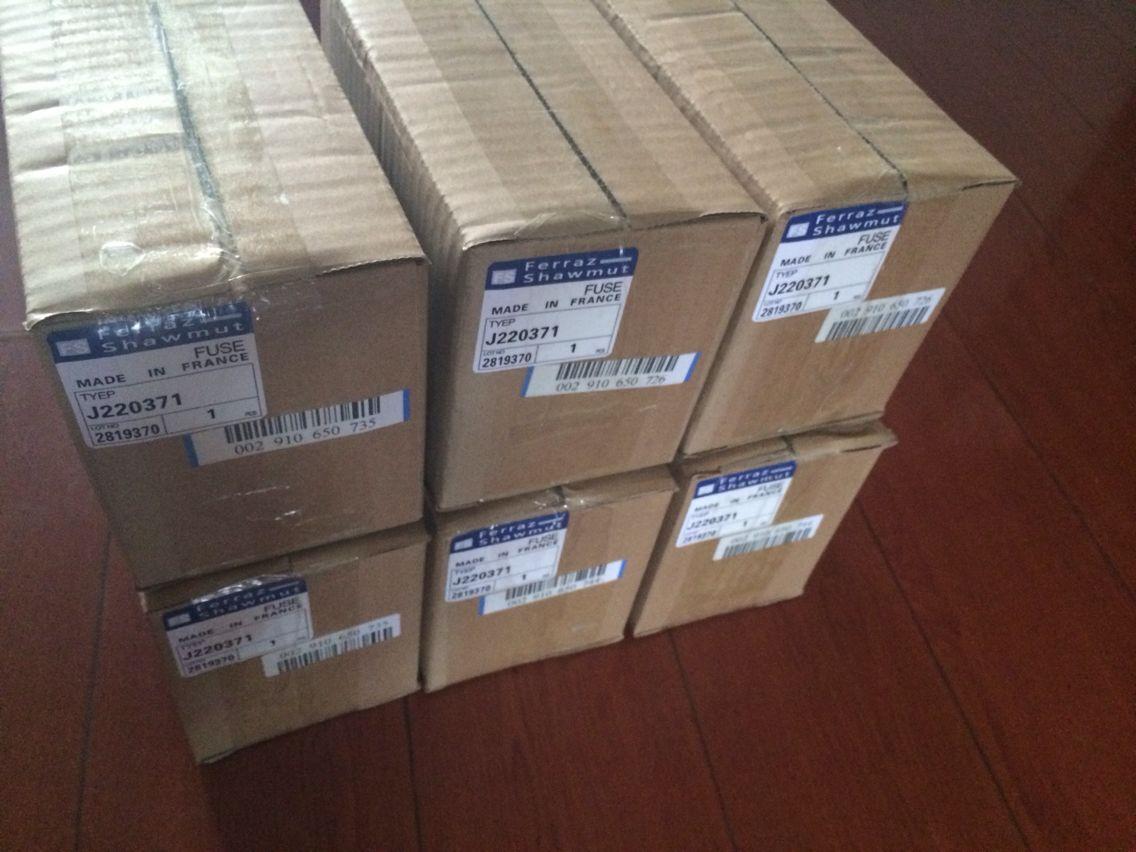 吉林延边朝鲜族自治州G1-PP 22-4型号现货供应
