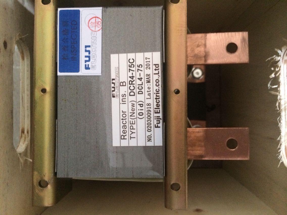 黄南西门子变频器S120CPU板规格量大优惠