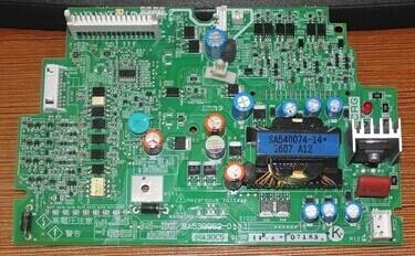 张家界西门子变频器G120电源驱动板价格量大优惠