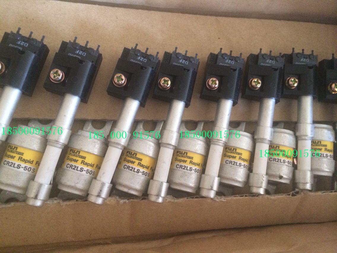 湖南西门子变频器触发板原装量大优惠