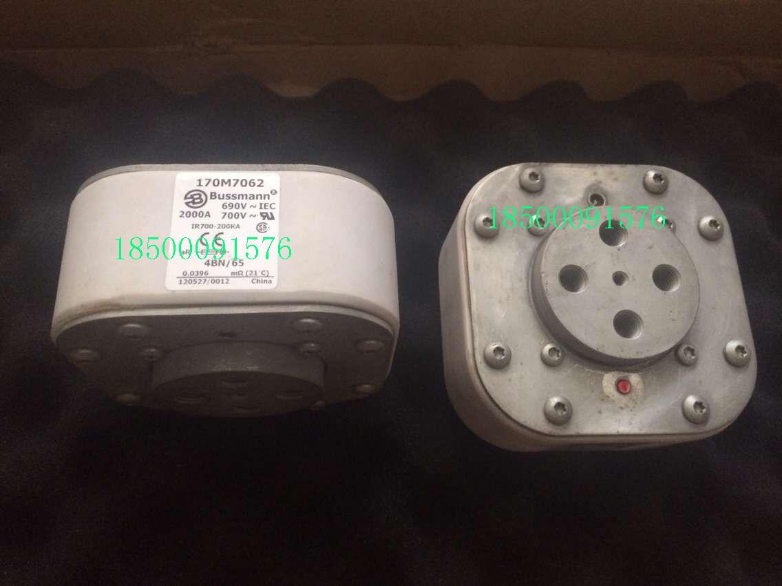 阳泉西门子变频器G120电源驱动板规格量大优惠