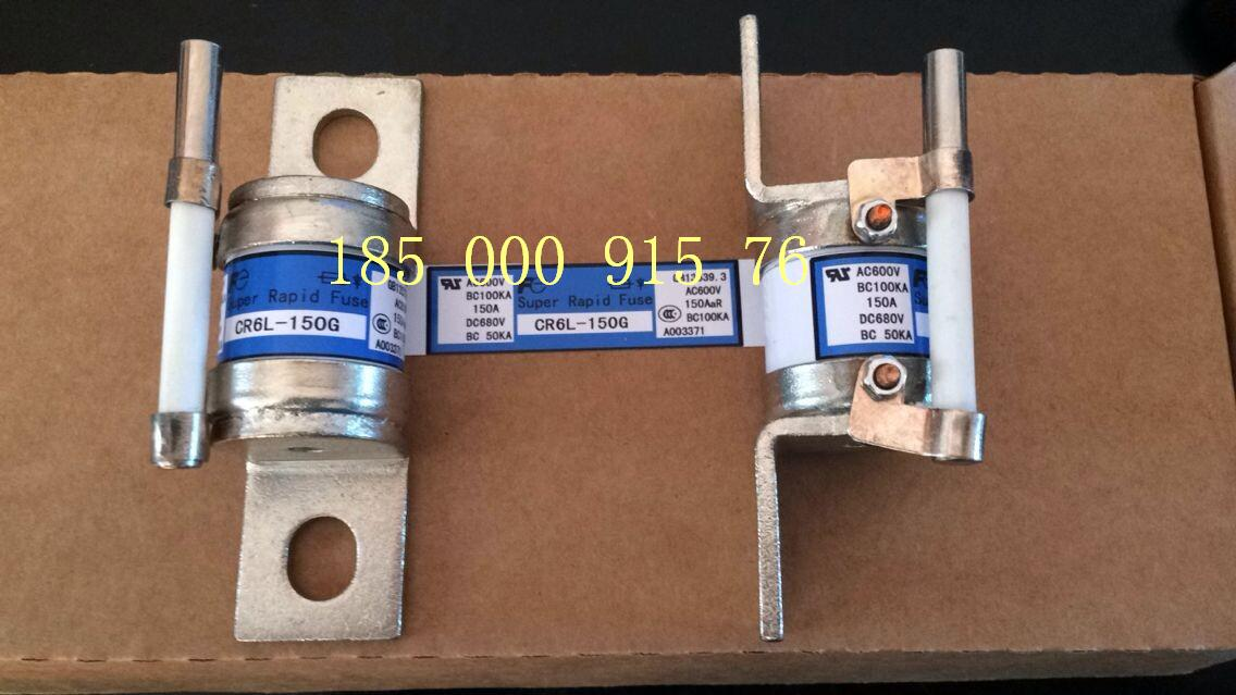 安康西门子变频器S120检测板全新现货供应