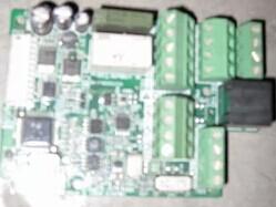 宜宾西门子S120电源板现货量大优惠