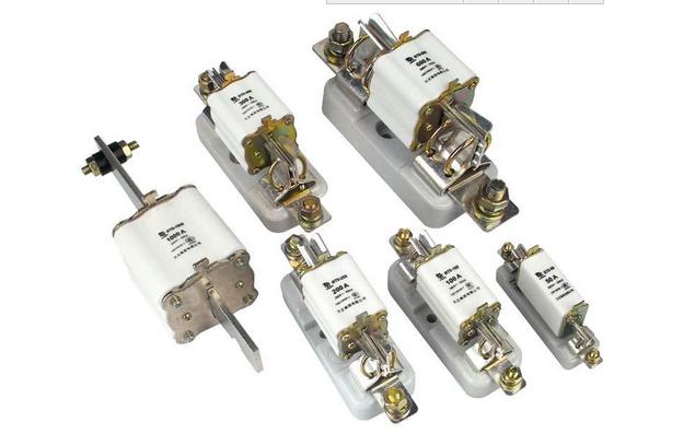 宿迁西门子变频器S120主板型号厂家直销