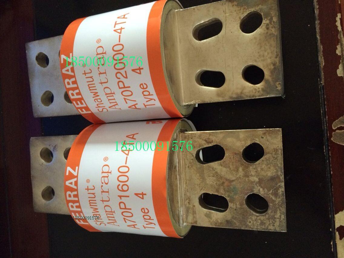 黔南西门子变频器S120控制板厂家现货供应