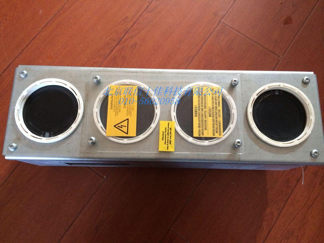 辽宁西门子变频器MM440光纤通讯板型号量大优惠