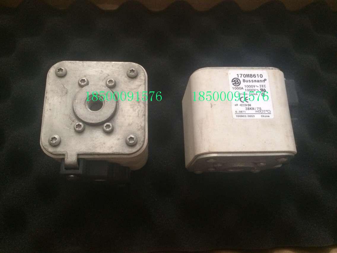 宁德西门子变频器G120CPU板现货量大优惠