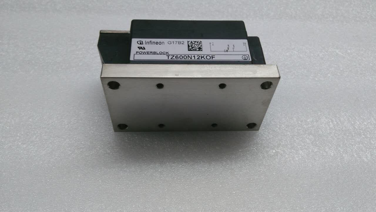 陕西西门子变频器MM430电源触发板全新现货供应