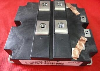 葫芦岛西门子变频器MM440驱动板现货量大优惠