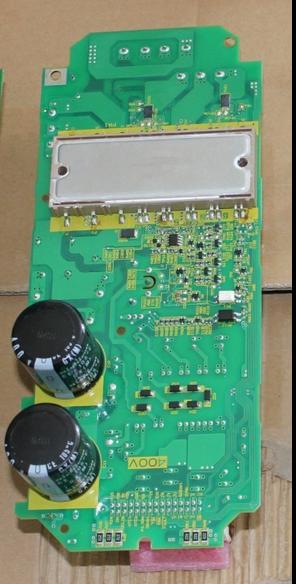 临汾西门子变频器S120励磁板现货厂家直销