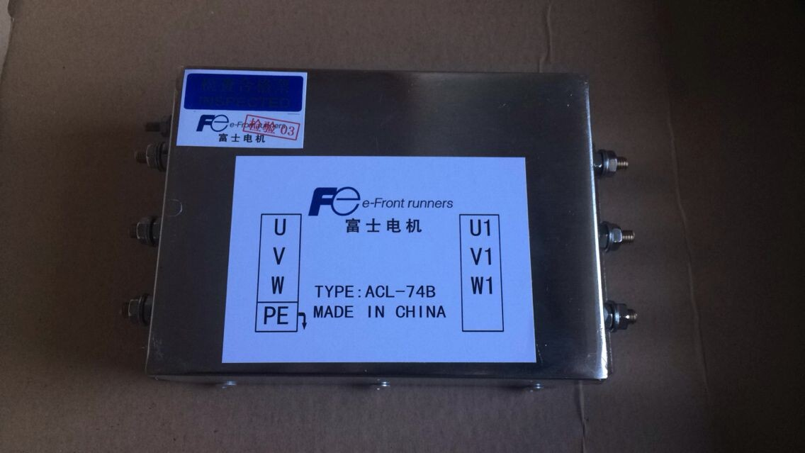 泰安西门子变频器MM430CPU板原装量大优惠