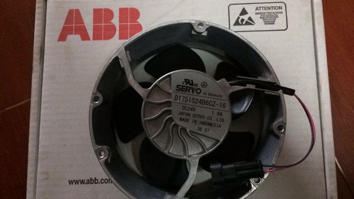 桂林西门子6SE70驱动板厂家量大优惠