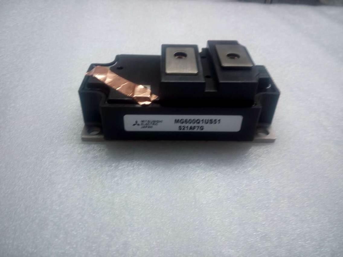 绵阳西门子变频器S120电源驱动板厂家量大优惠