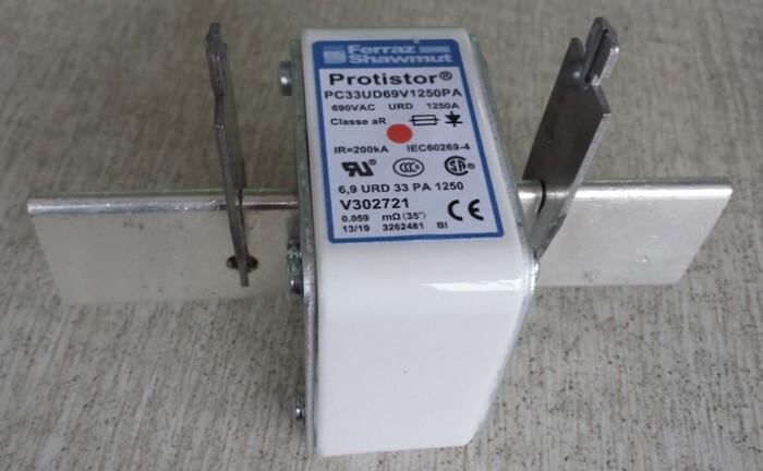 保定西门子变频器MM430电源板现货量大优惠