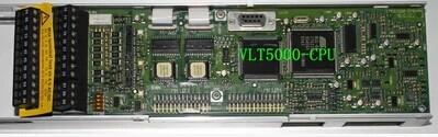 佳木斯西门子变频器S120电源驱动板规格量大优惠