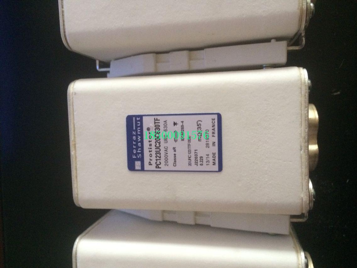 恩施西门子变频器MM430电源板型号厂家直销