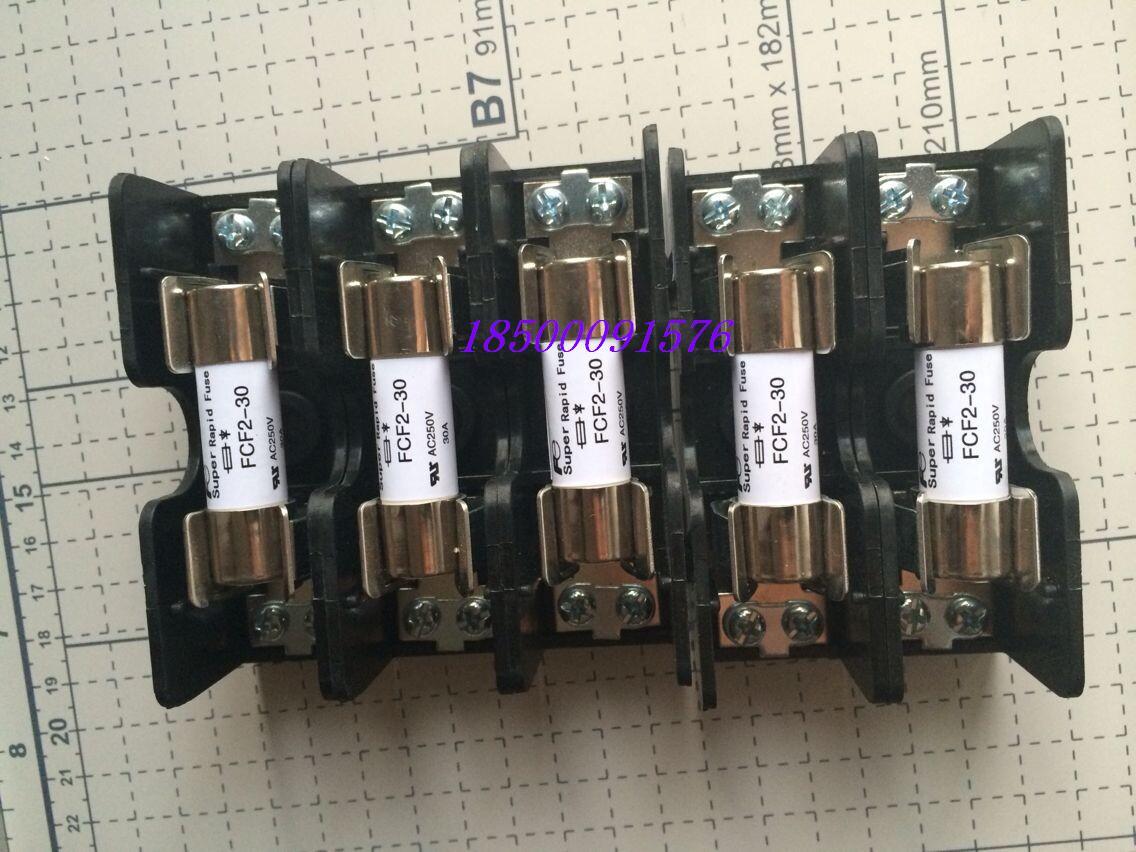 杭州西门子变频器6SE70CPU板型号量大优惠